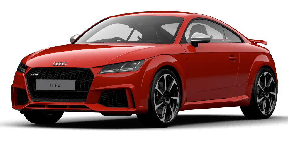 2018 audi tt rs coupe 2 5 tfsi car 2018 audi tt rs coupe car price engine full technical. Black Bedroom Furniture Sets. Home Design Ideas