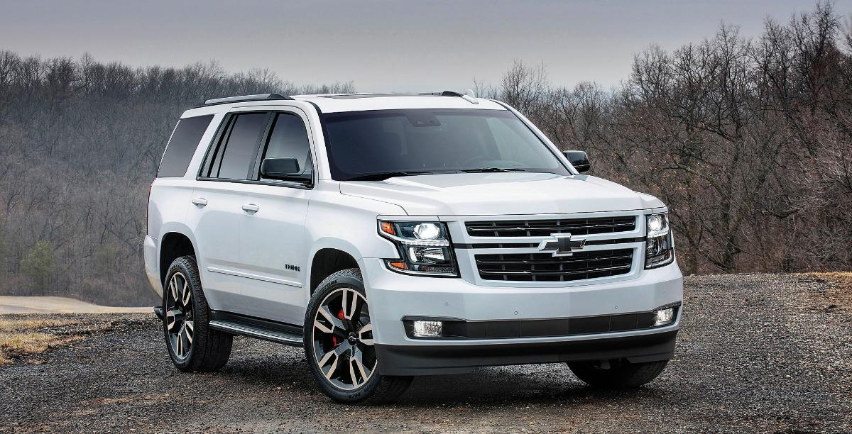 2018-Chevrolet-Tahoe-RST-carprices-uae-dubai