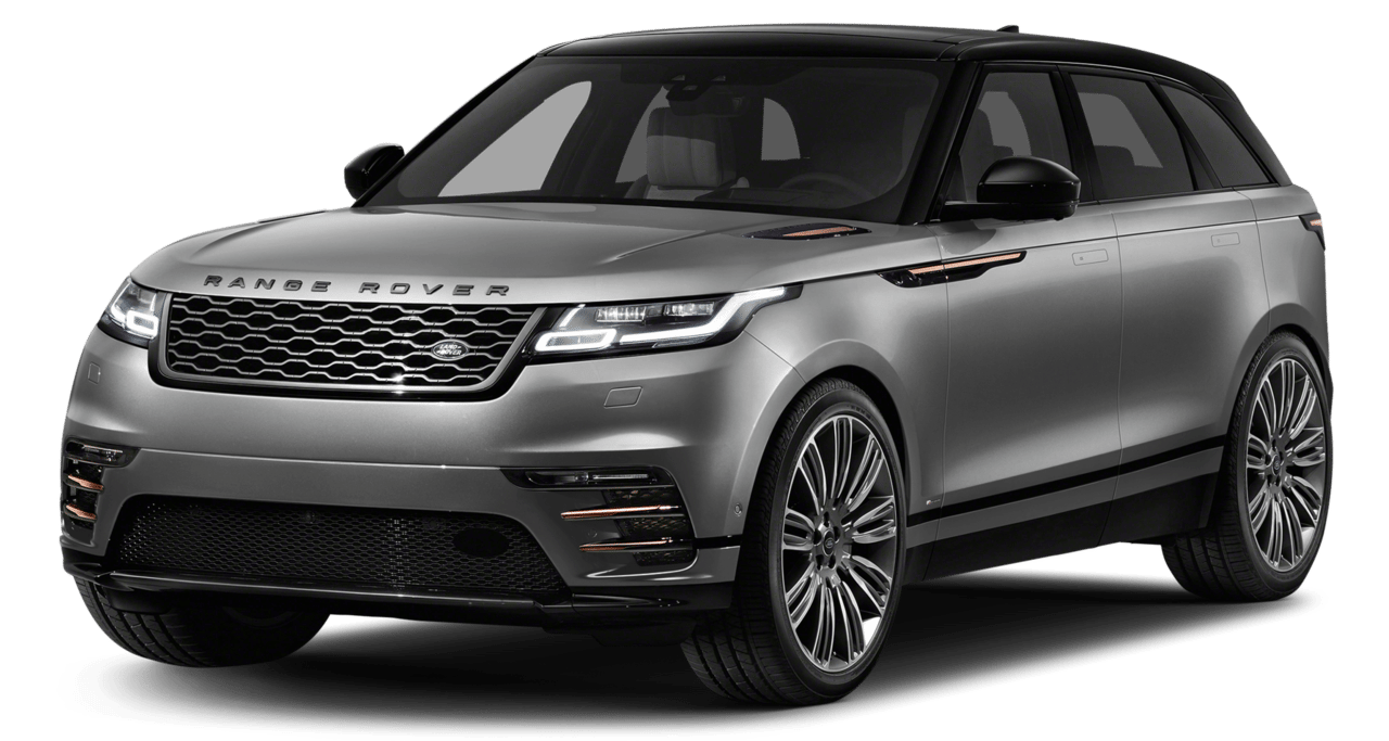2018 land rover range rover velar hse p380 car 2018 land rover range rover velar car price. Black Bedroom Furniture Sets. Home Design Ideas