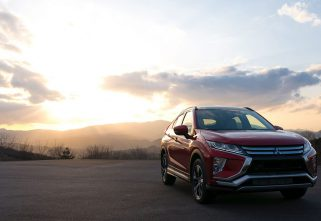 Al Habtoor Motors Launches 'The Ultimate Mitsubishi Offer'