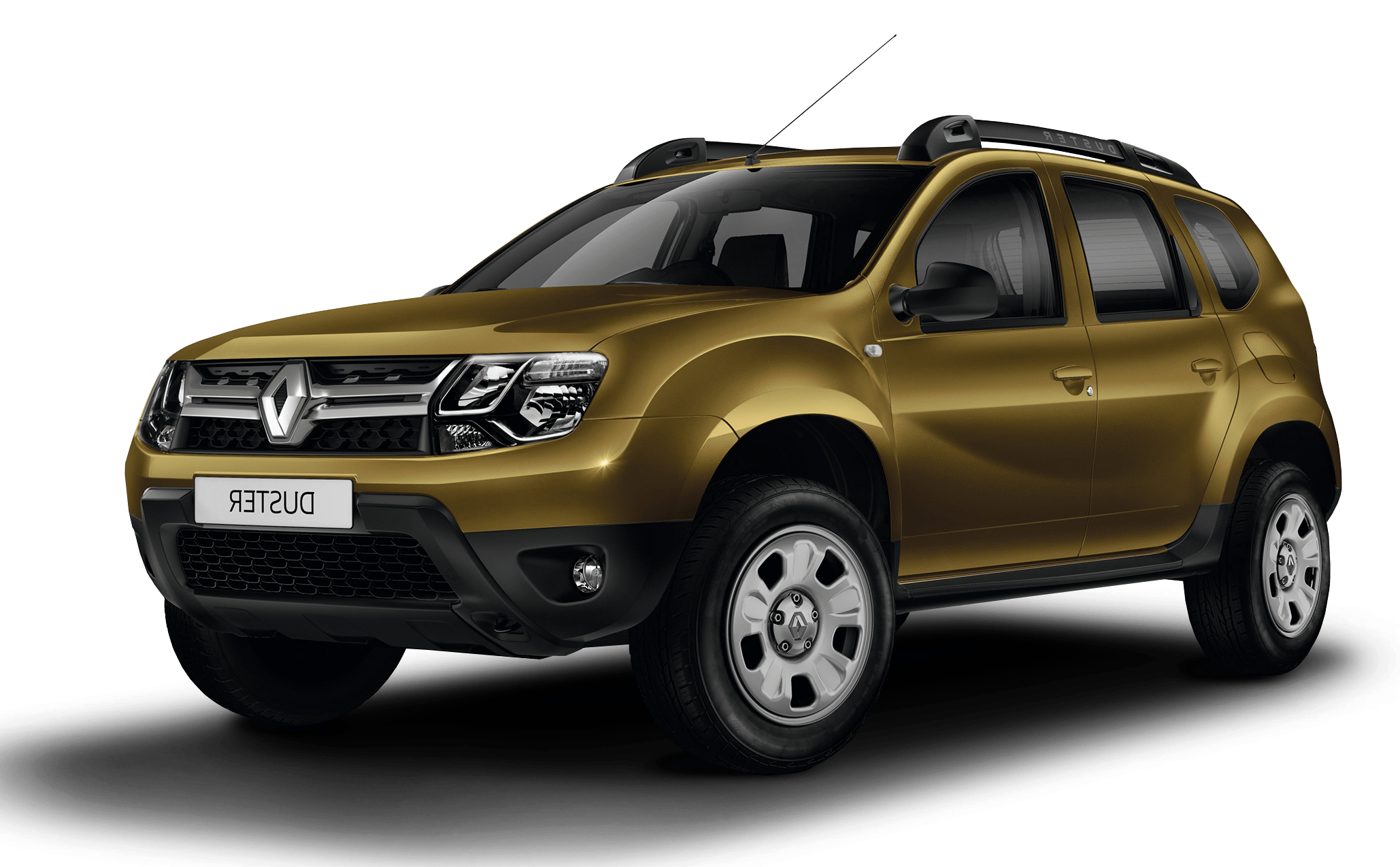 2018 renault duster se reviews 2018 renault duster car ratings price specifications. Black Bedroom Furniture Sets. Home Design Ideas