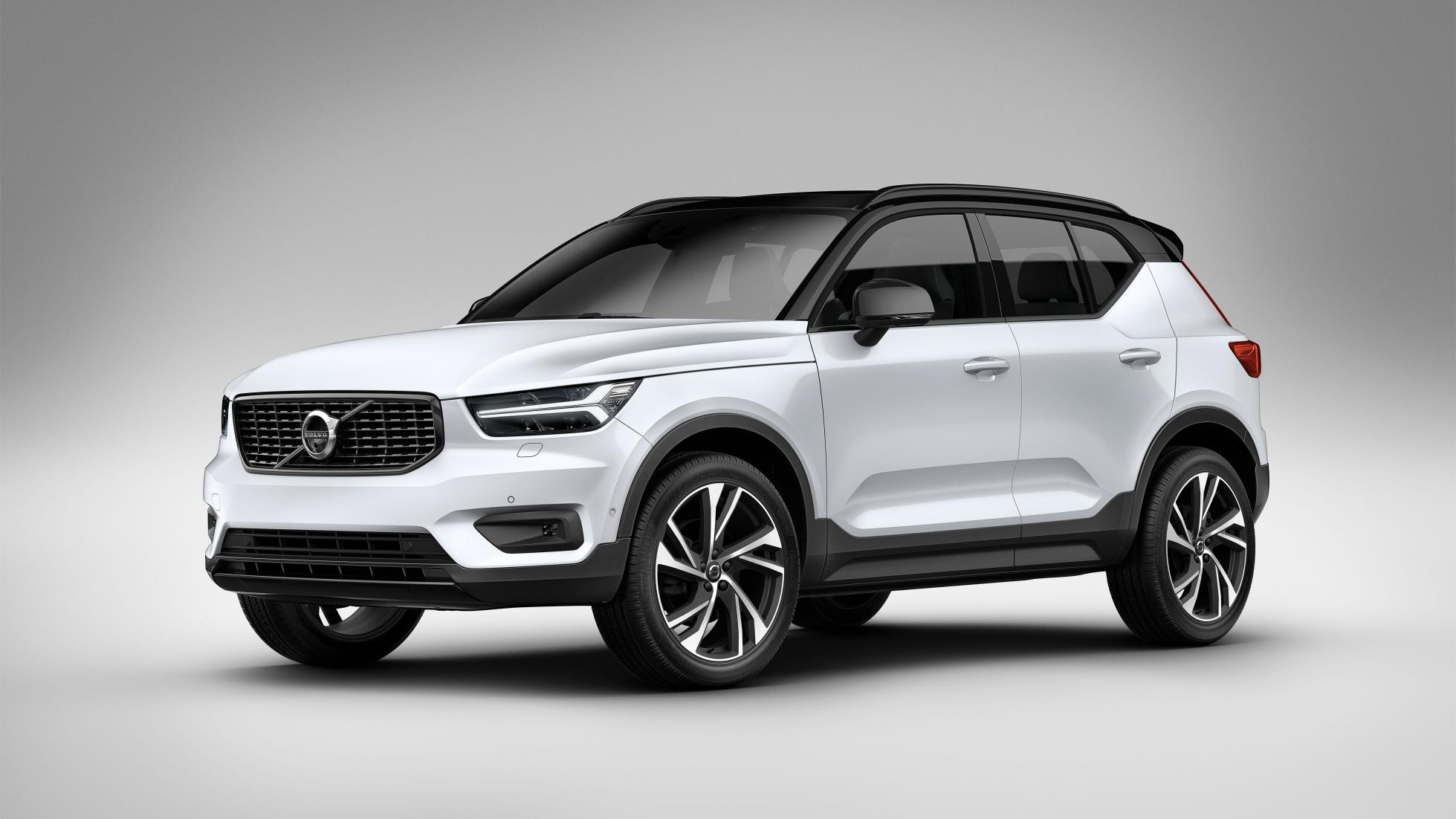 release specs and carwow new suv date volvo concept price news