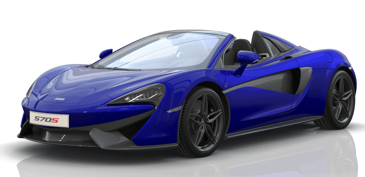 https://www.carprices.ae/wp-content/uploads/2018/02/570s-spyder-banner-e1501011604745.png