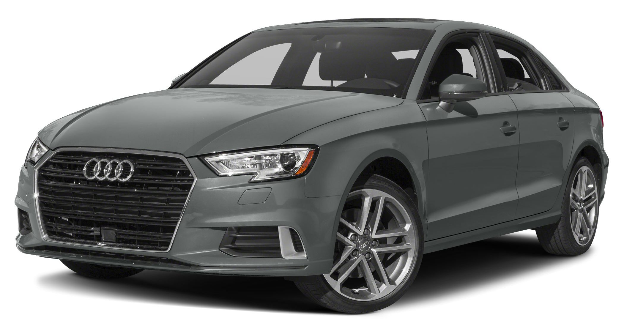 cars story advanced is innovative audi money sedan