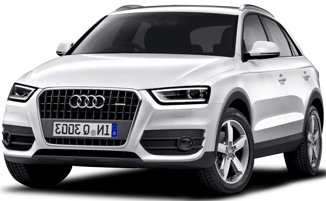 2018 Audi Q3 Price in UAE, Specification & Features for ...