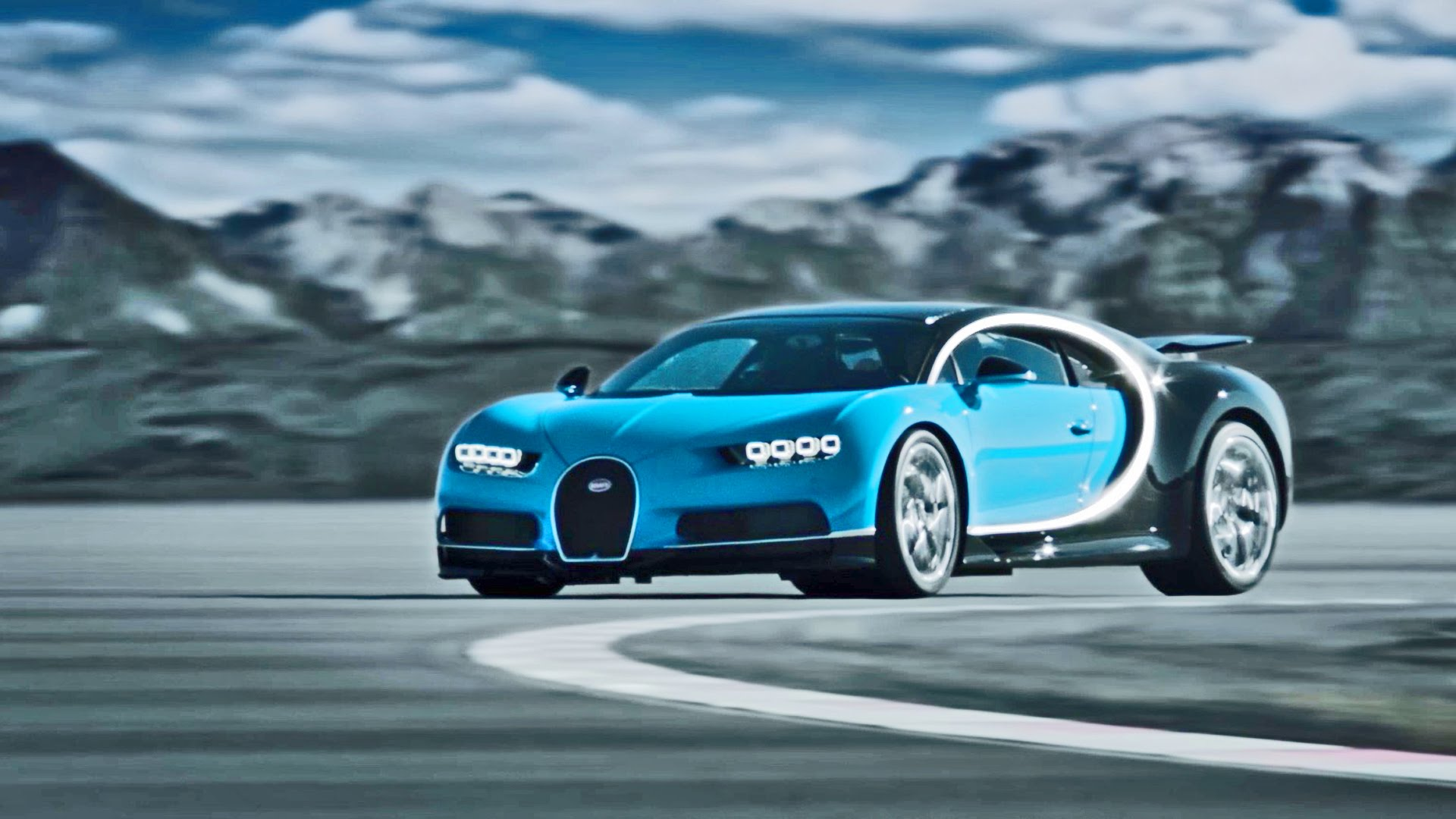 2019 Bugatti Chiron 8 0L W16 Price in UAE, Specs & Review in Dubai, Abu  Dhabi, Sharjah - CarPrices ae