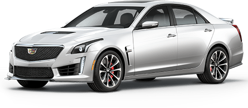 2018 Cadillac Cts V >> 2018 Cadillac CTS-V 6.2L Price in UAE, Specs & Review in Dubai, Abu Dhabi, Sharjah - CarPrices.ae