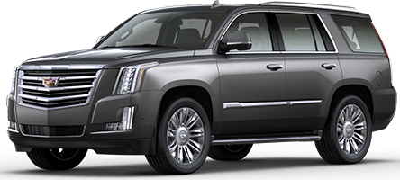 2018 Cadillac Escalade Price in UAE, Specification