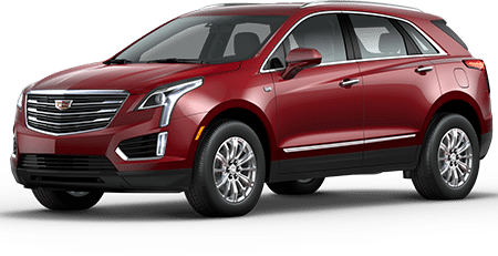2018 Cadillac Xt5 Prices Specifications In Uae Dubai Abu Dhabi