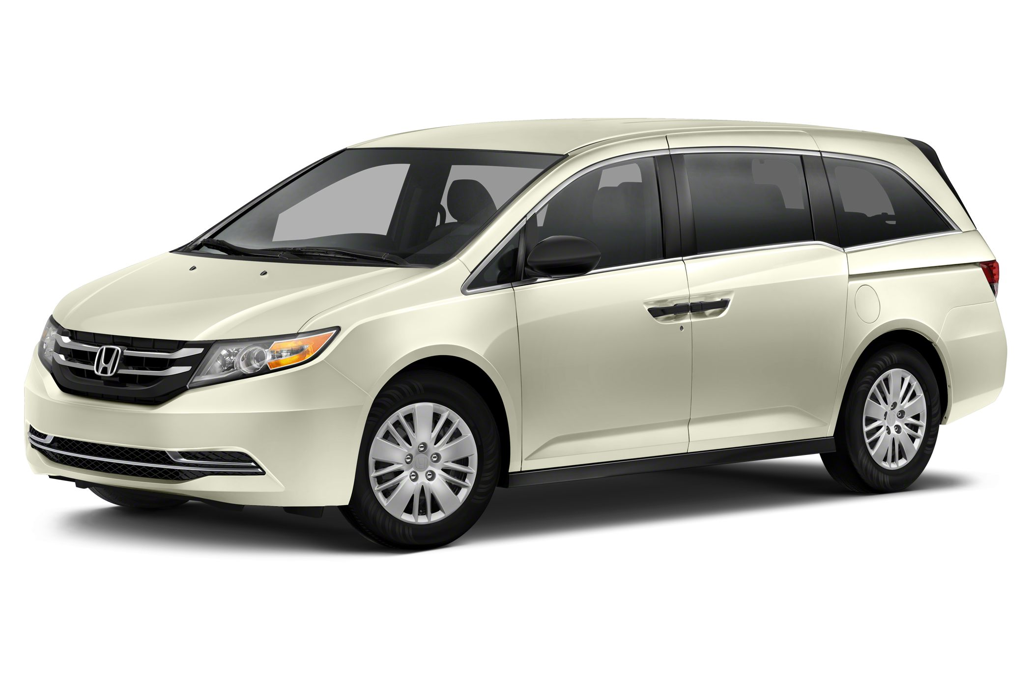 2017 Honda Odyssey J Price in UAE, Specification & Features