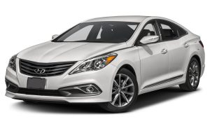 Hyundai Car Price Latest Models Reviews Specifications