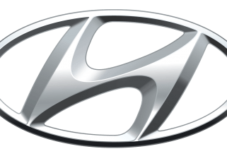 Hyundai Is Now A High-Value Brand