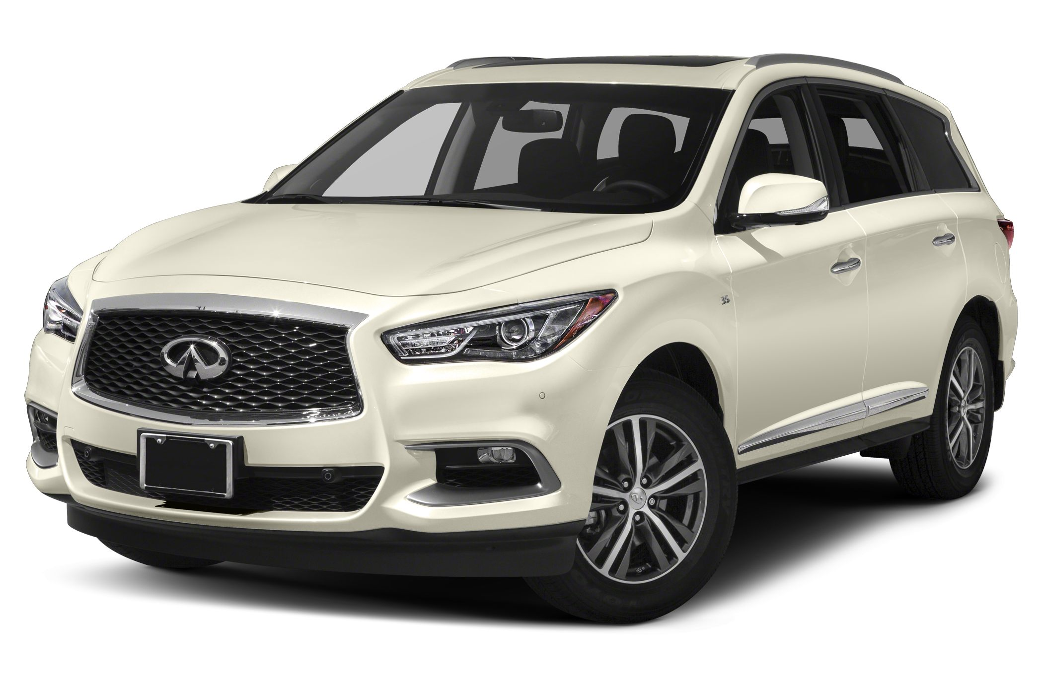 overview infinity car review price and infiniti concept redesign