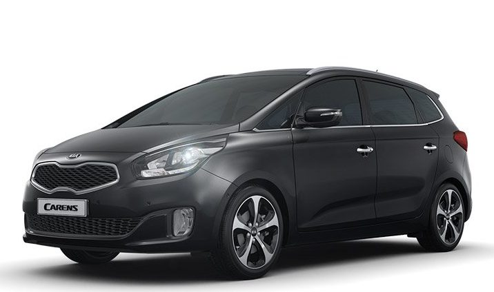 2017 kia carens 2 0l base car 2017 kia carens car price engine full technical specifications. Black Bedroom Furniture Sets. Home Design Ideas