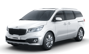 Kia Car Price Latest Models Reviews Specifications Comparisons