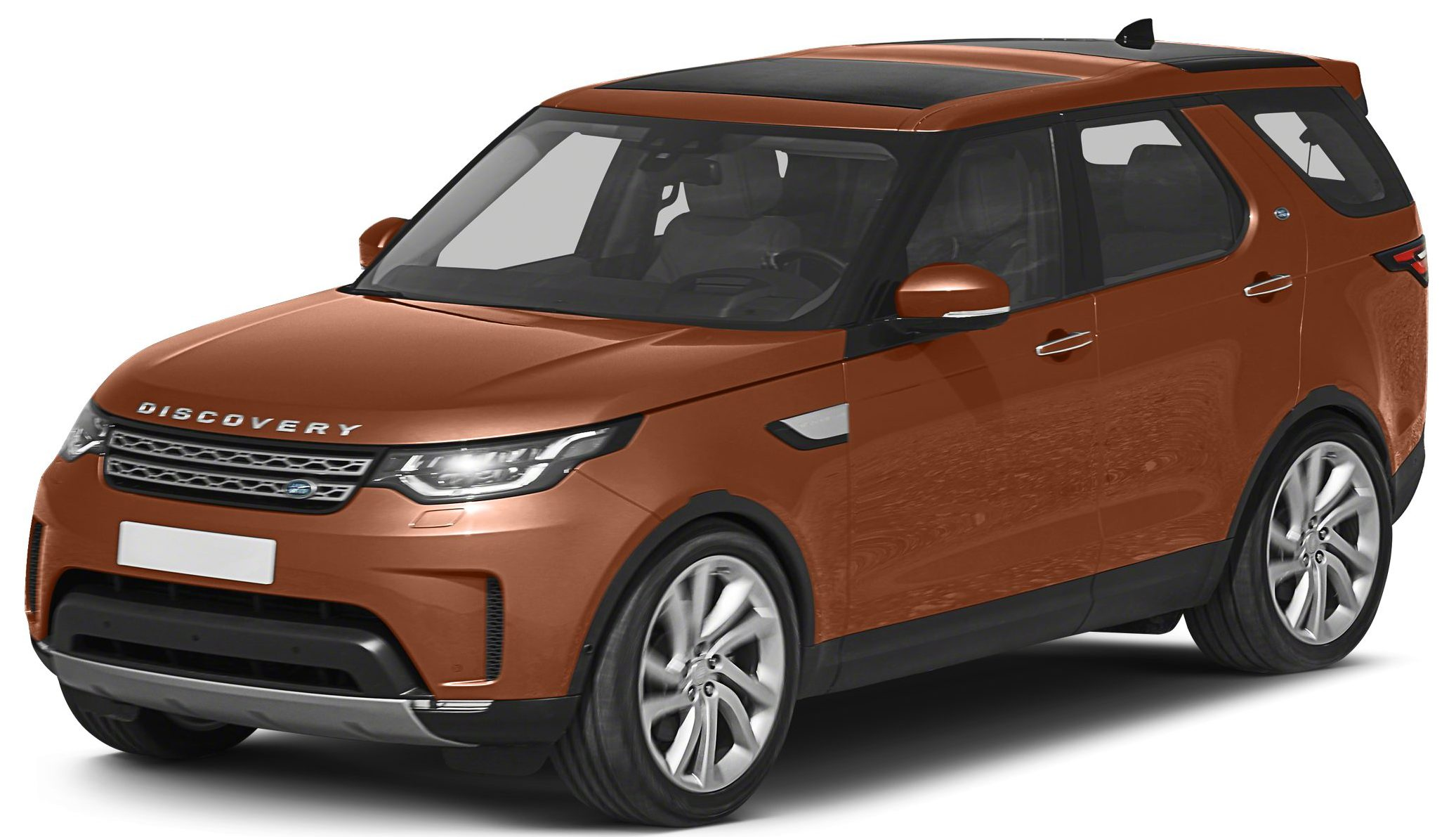 2018 land rover discovery sport hse luxury reviews 2018 land rover discovery sport car ratings. Black Bedroom Furniture Sets. Home Design Ideas