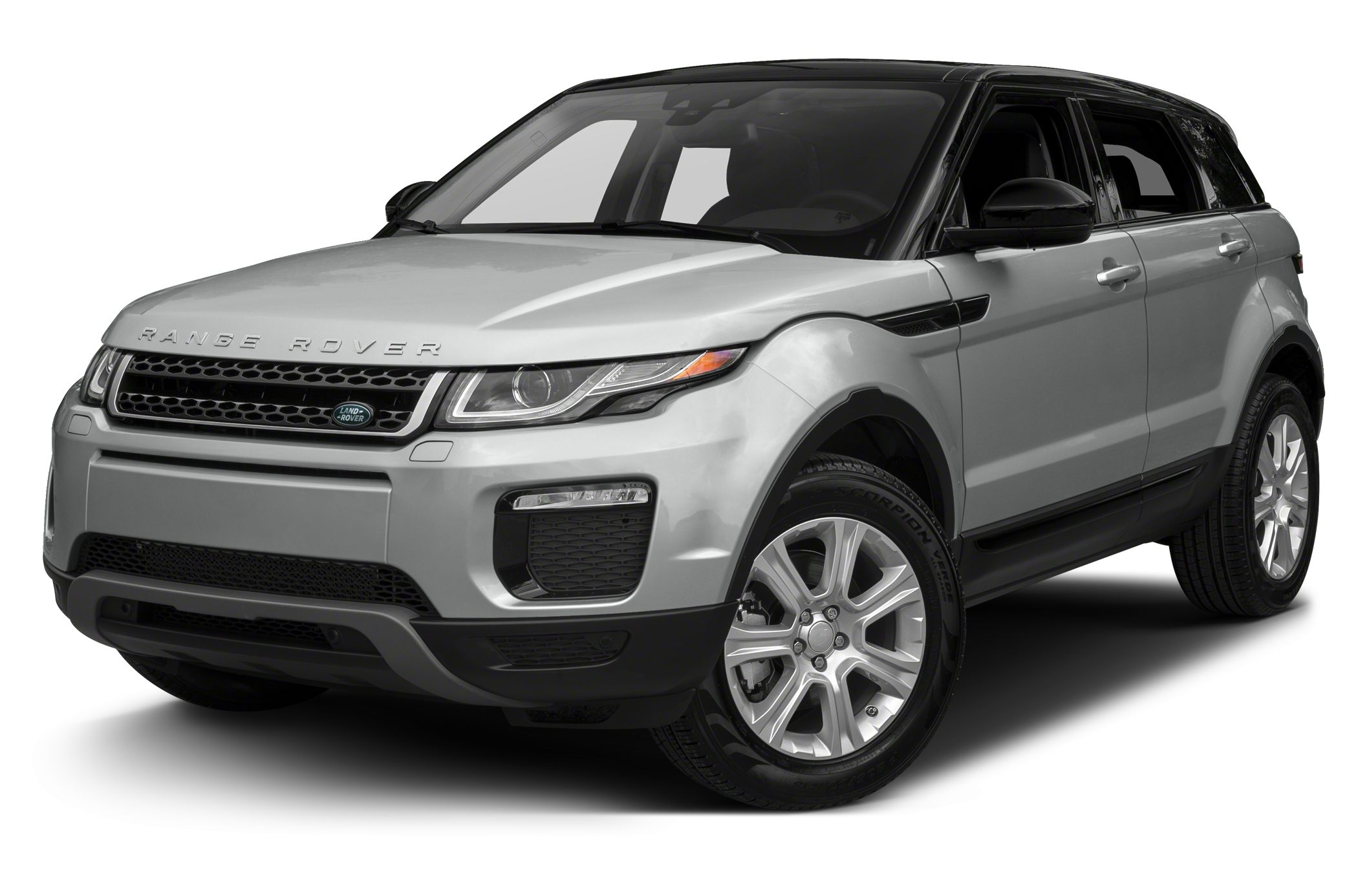 2017 land rover range rover evoque se pure prices specifications in uae. Black Bedroom Furniture Sets. Home Design Ideas
