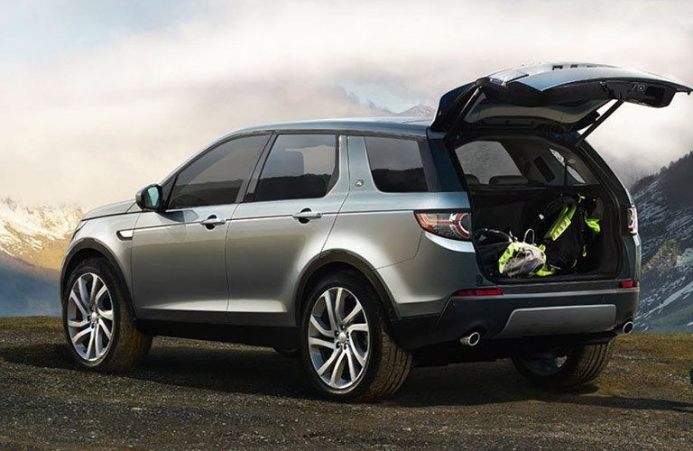 2018 land rover discovery sport se car 2018 land rover discovery sport car price engine full. Black Bedroom Furniture Sets. Home Design Ideas