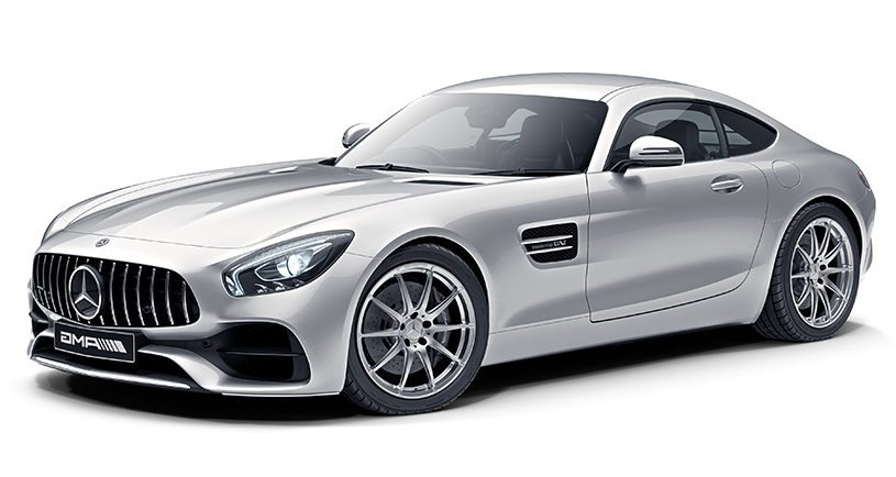 2018 mercedes benz amg gt r amg gt r car 2018 mercedes benz amg gt r car price engine full. Black Bedroom Furniture Sets. Home Design Ideas