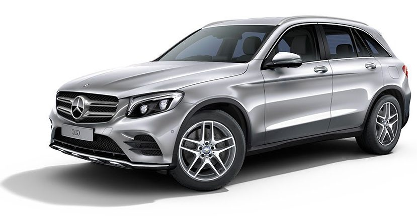 2017 mercedes benz glc class 250 4matic prices for Mercedes benz dubai price