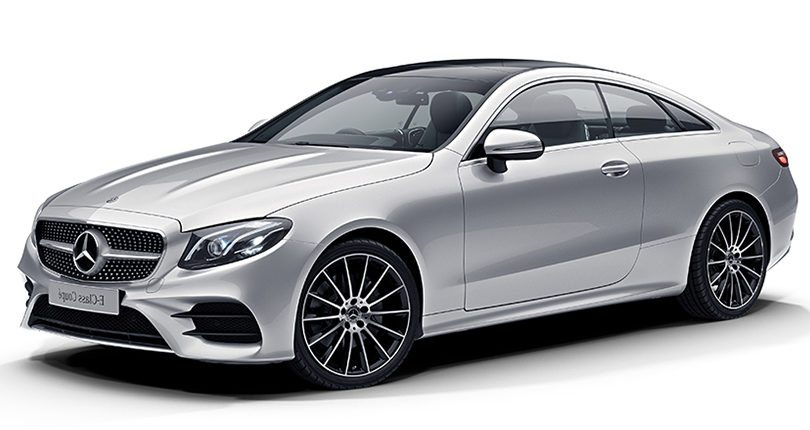 2017 Mercedes Benz E Class Coupe Prices Amp Specifications