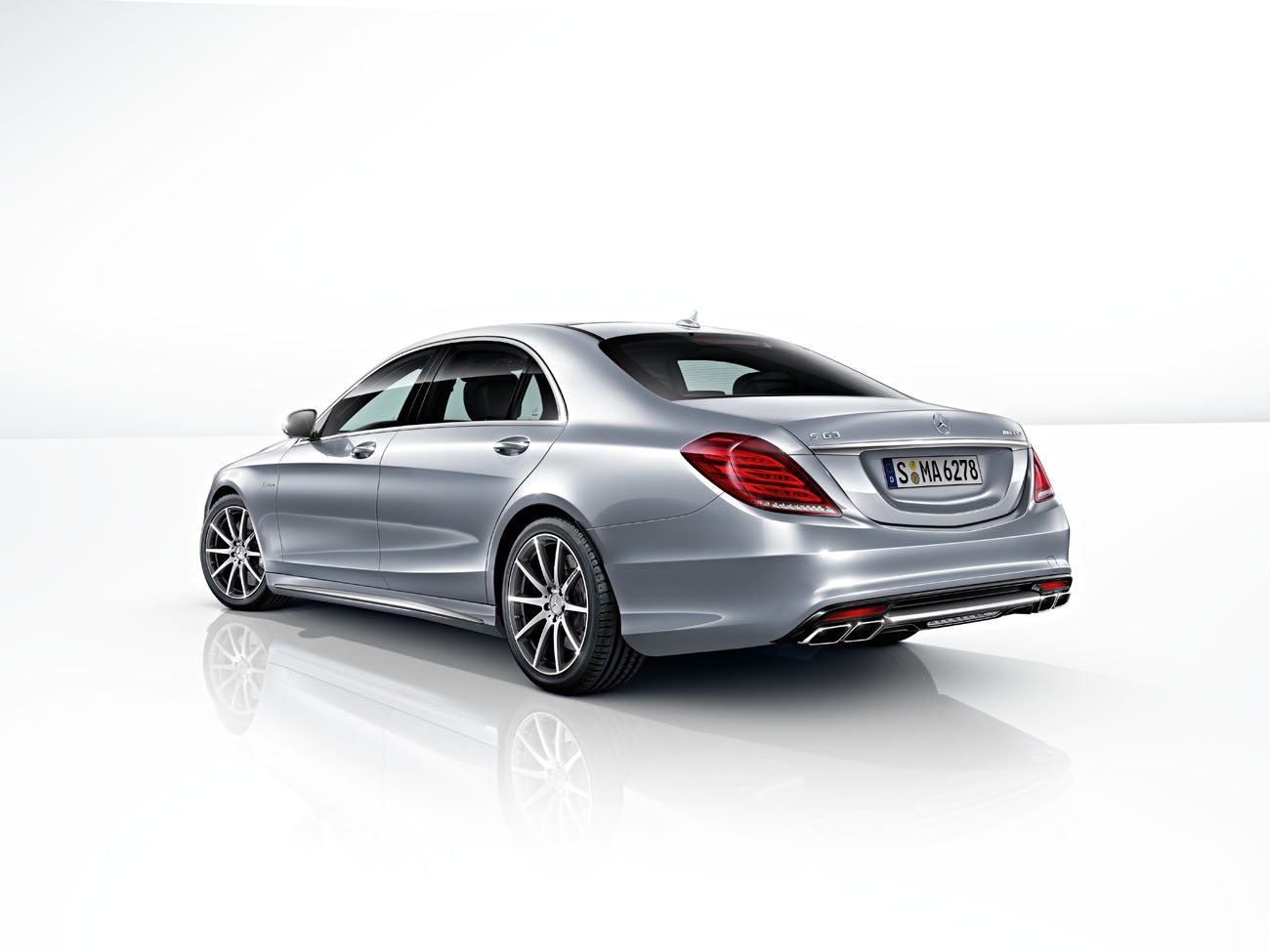 Maybach Car Price In Uae