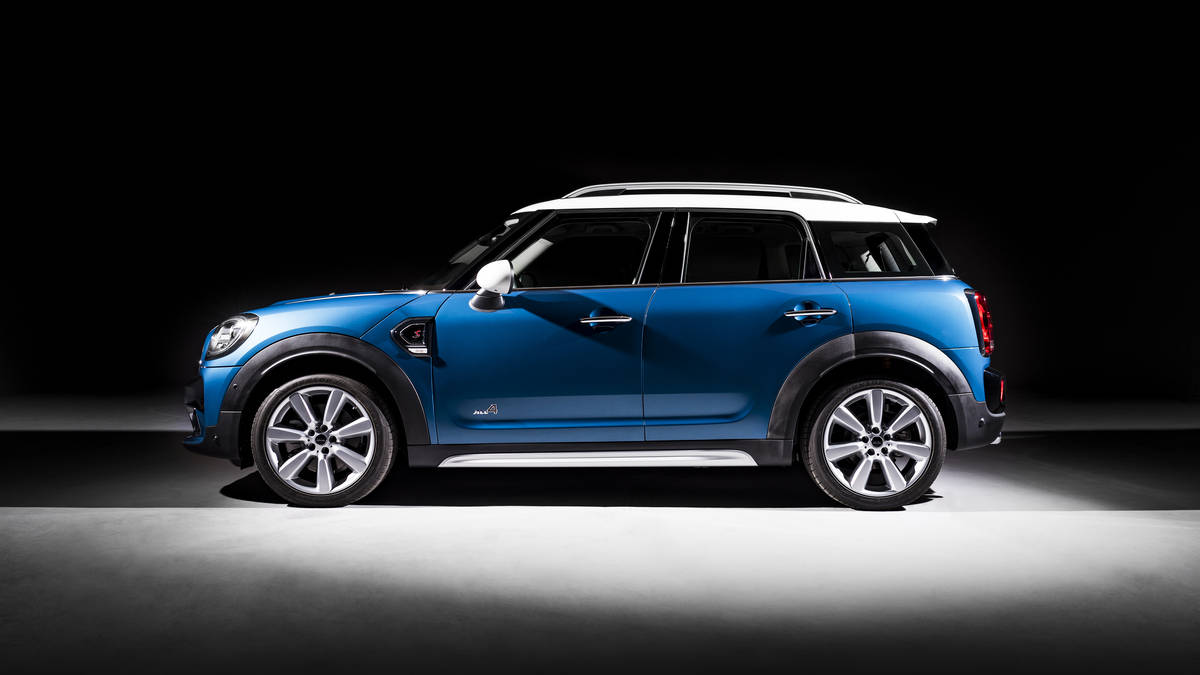 2017 mini countryman john cooper works car 2017 mini countryman car price engine full. Black Bedroom Furniture Sets. Home Design Ideas