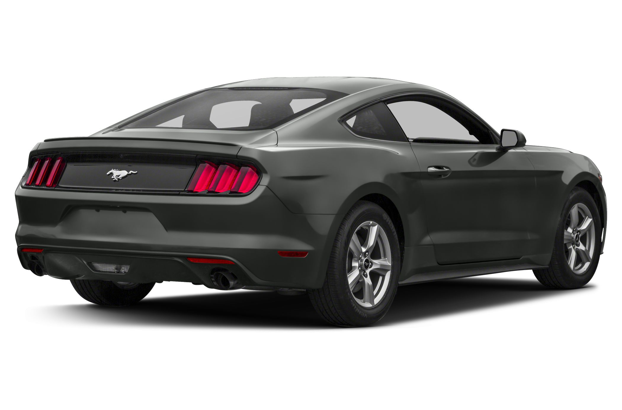 2018 ford mustang 5 0l fastback gt car 2018 ford mustang car price engine full technical. Black Bedroom Furniture Sets. Home Design Ideas