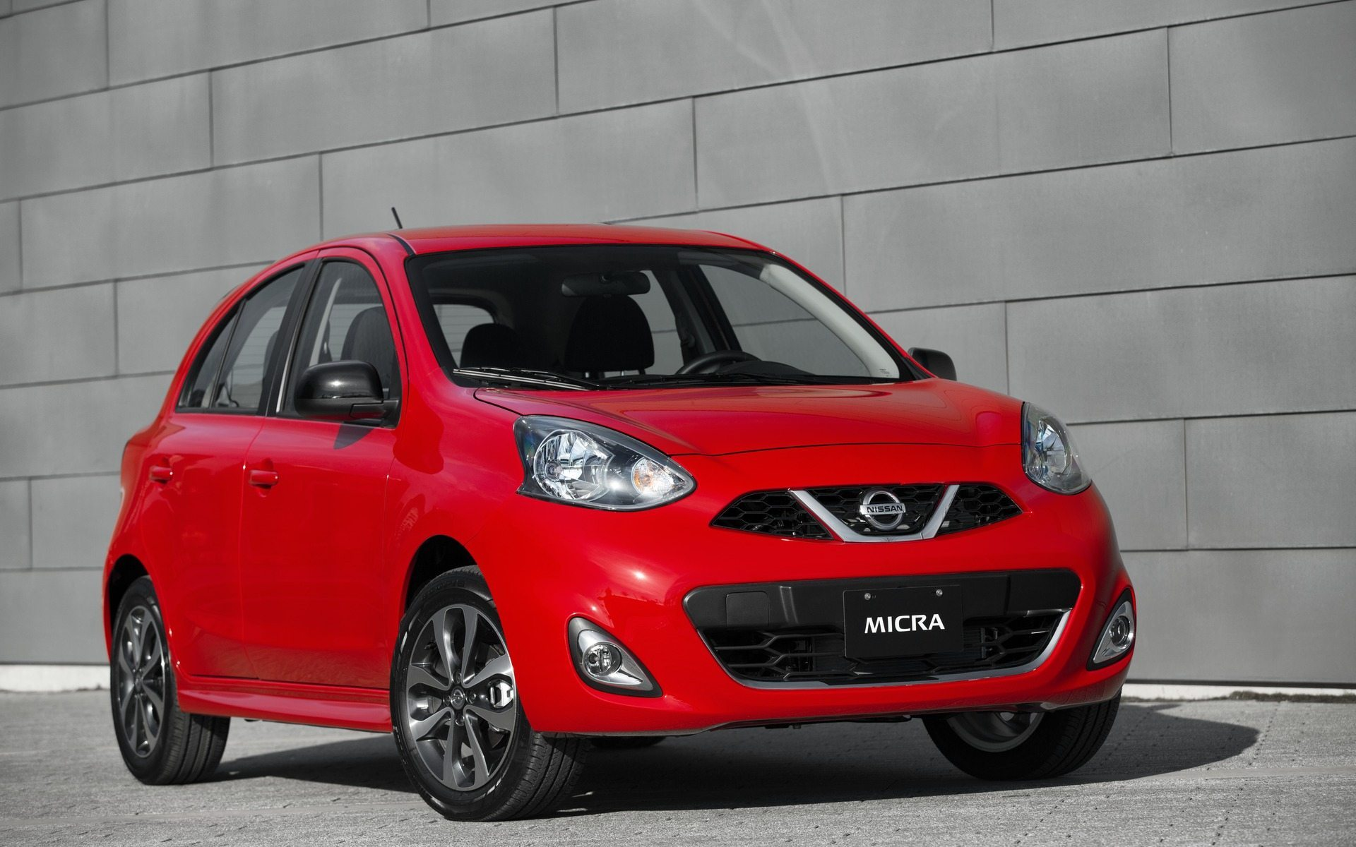 2017 nissan micra 1 5l s price in uae specs review in dubai abu dhabi sharjah. Black Bedroom Furniture Sets. Home Design Ideas