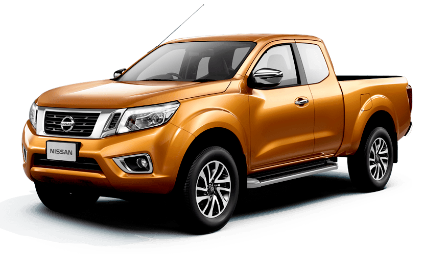 Porsche Driving Experience >> 2018 Nissan Navara SE Price in UAE, Specs & Review in ...