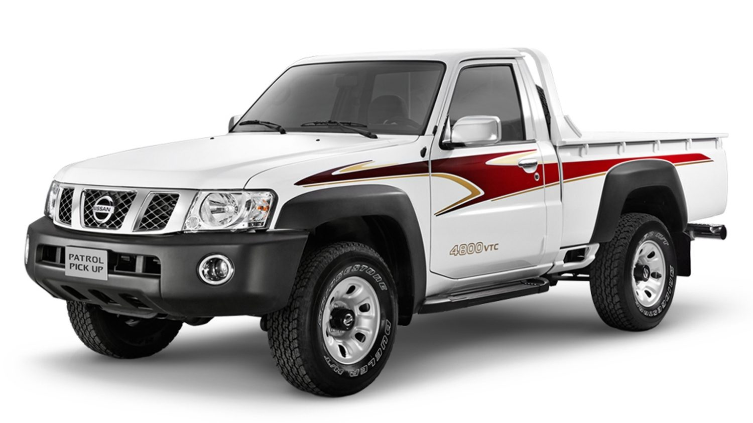 2017 Nissan Patrol Pickup Manual Car Skoda Pick Up 1 3 Engine Diagram Price Full Technical Specifications Review Performance In The Uae Dubai