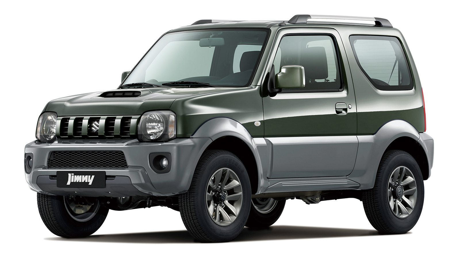 2017 suzuki jimny a t car 2017 suzuki jimny car price. Black Bedroom Furniture Sets. Home Design Ideas