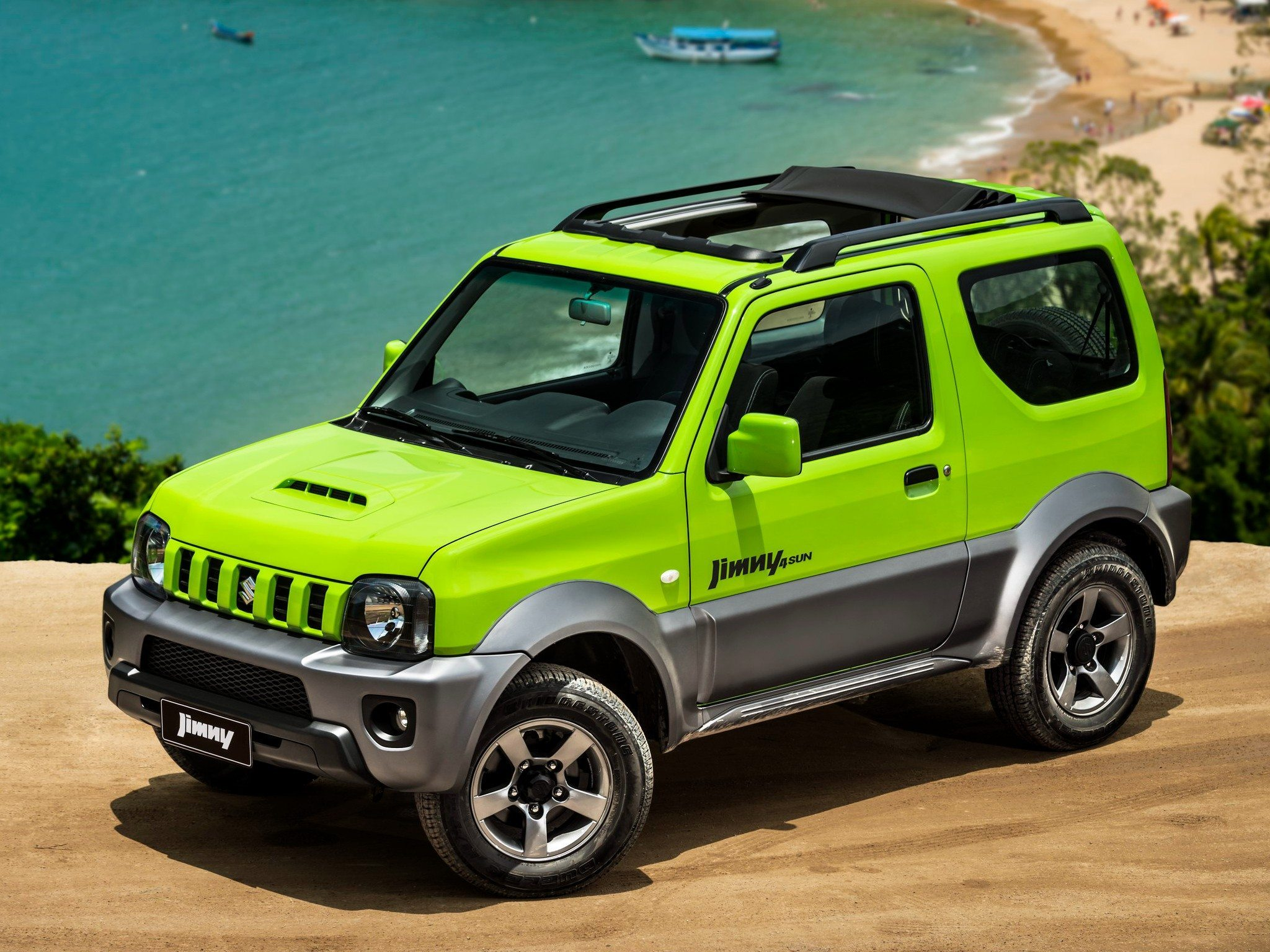 2017 suzuki jimny a t car 2017 suzuki jimny car price engine full technical specifications. Black Bedroom Furniture Sets. Home Design Ideas