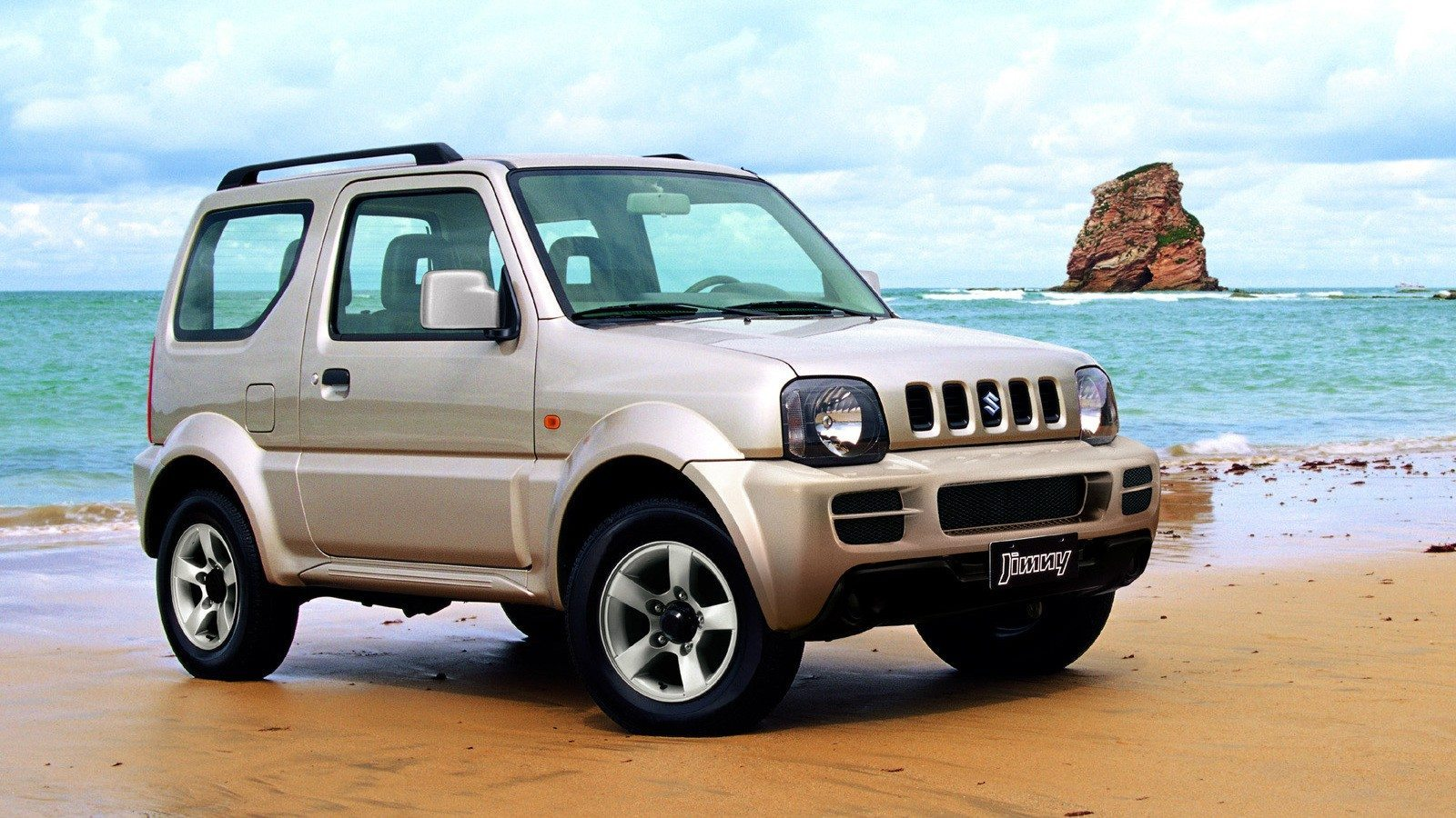 2017 suzuki jimny m t car 2017 suzuki jimny car price engine full technical specifications. Black Bedroom Furniture Sets. Home Design Ideas