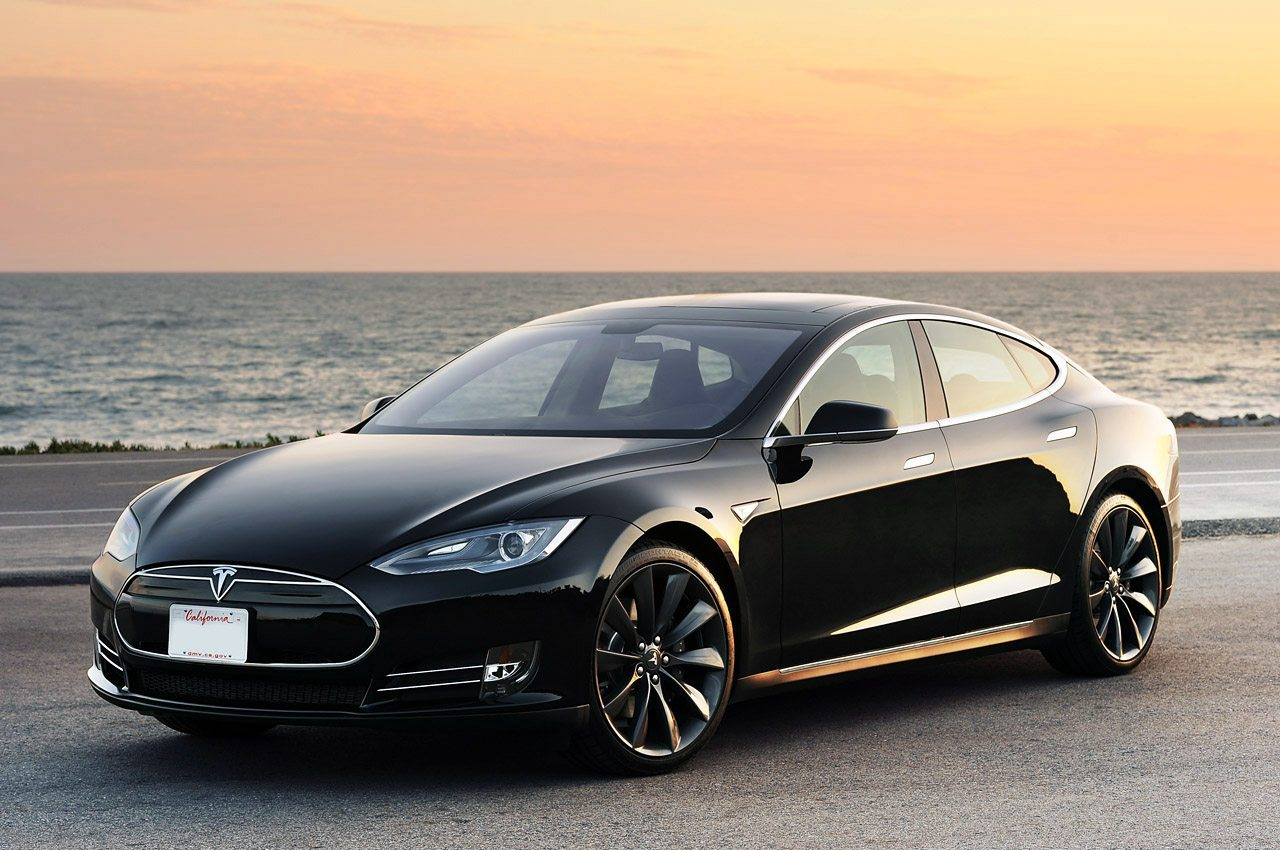 2018 Tesla Model S P100D Price in UAE, Specs & Review in Dubai, Abu Dhabi,  Sharjah - CarPrices ae