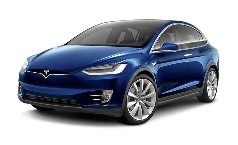 2018 tesla model x 75d car 2018 tesla model x car price engine full technical specifications. Black Bedroom Furniture Sets. Home Design Ideas