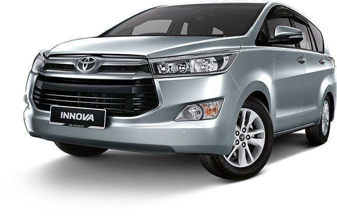 2017 toyota innova 27l limited price in uae specs