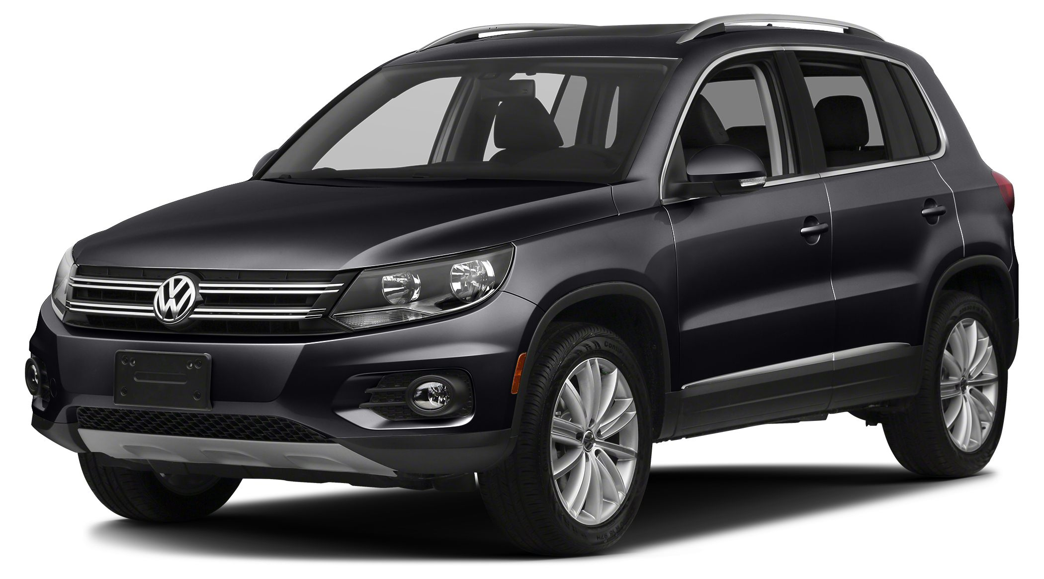 2017 volkswagen tiguan 2 0l r line prices specifications in uae. Black Bedroom Furniture Sets. Home Design Ideas