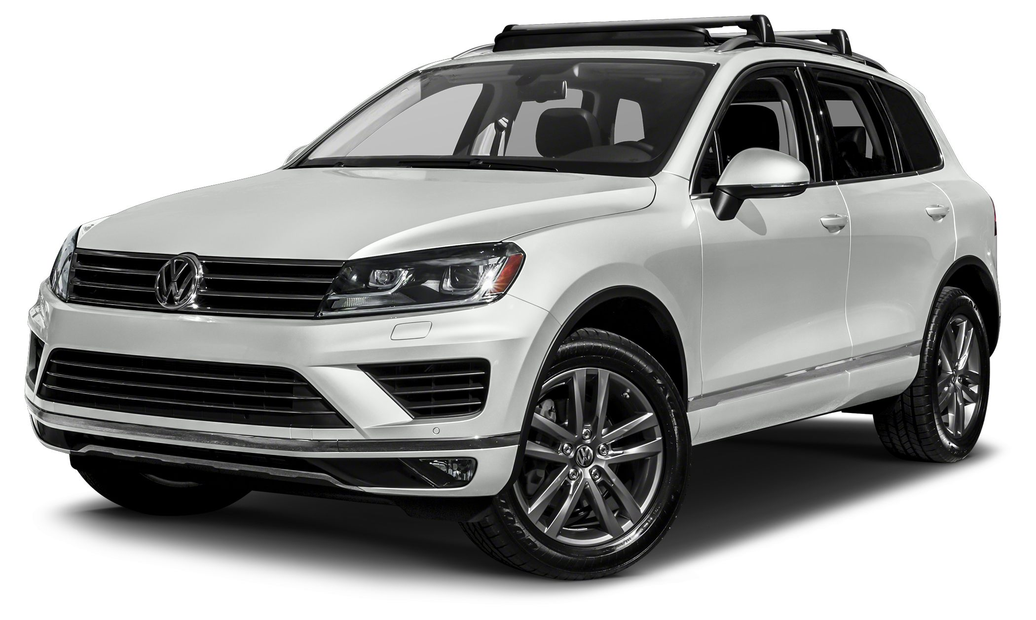Lamborghini Monthly Payment >> 2018 Volkswagen Touareg Prices & Specifications in UAE, Dubai, Abu Dhabi, Sharjah - CarPrices.ae