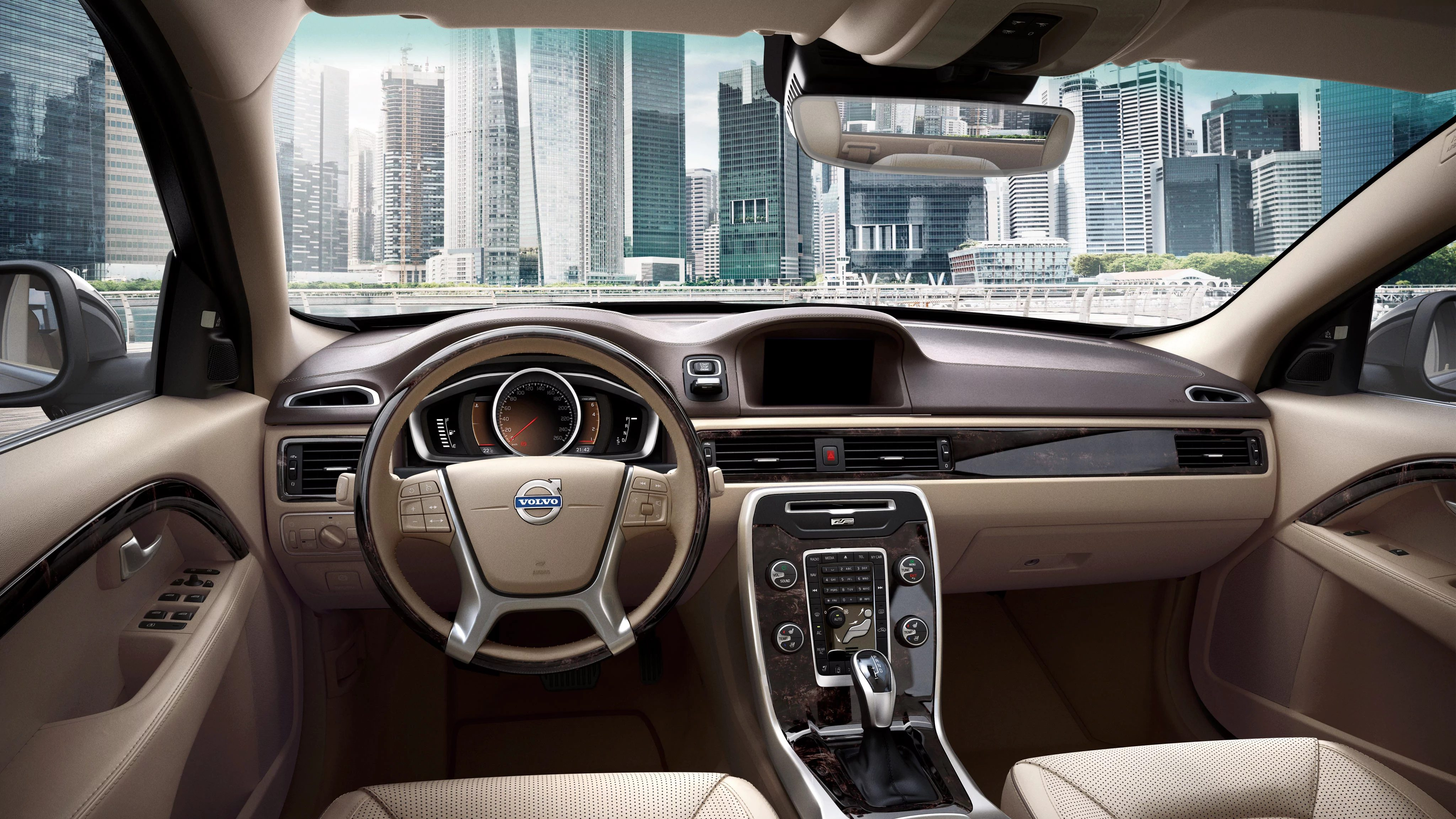 coming volvo price driving auto america news to generation next north