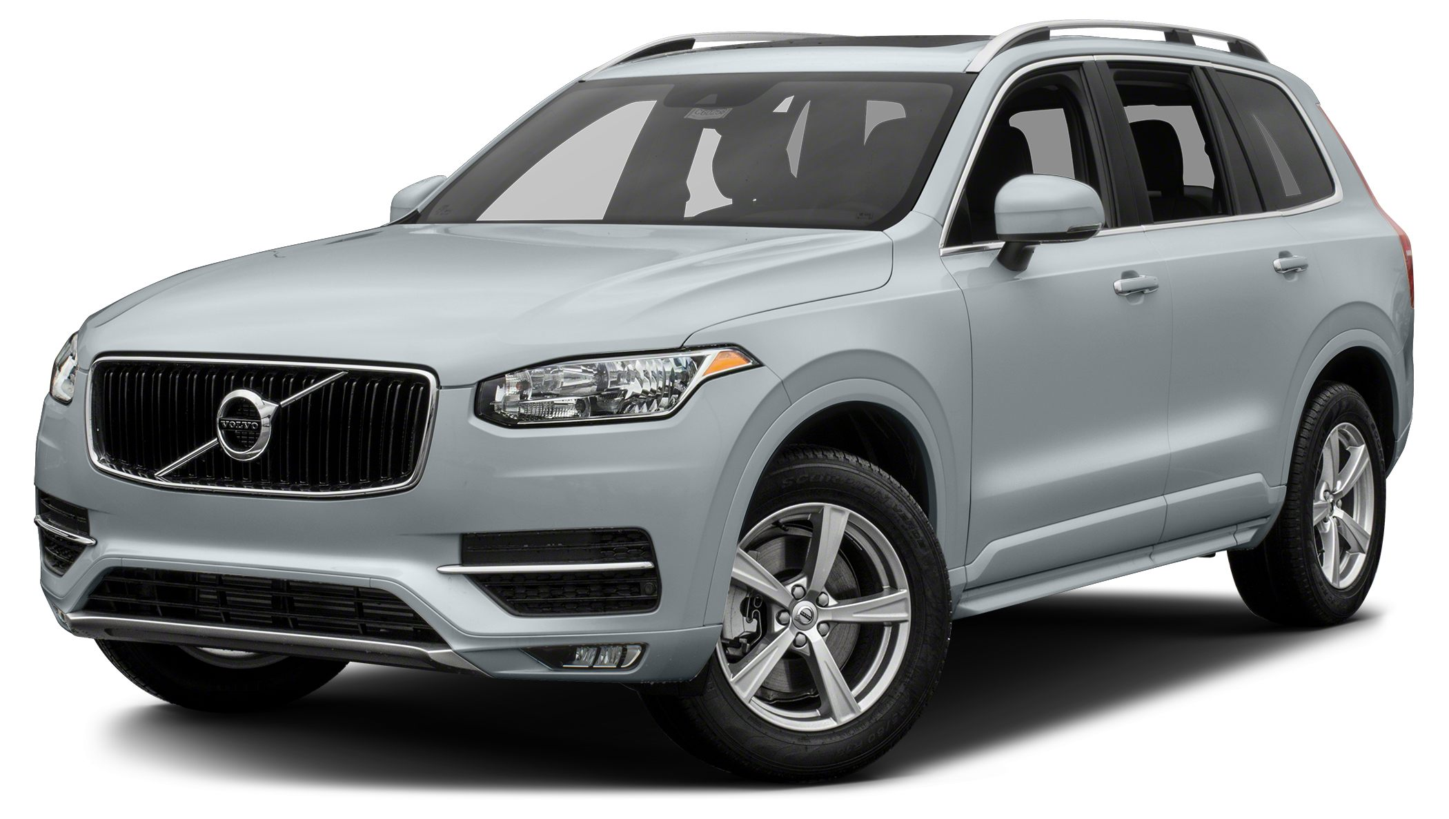 right interior carwow vs comparison left on the blog volvo suv