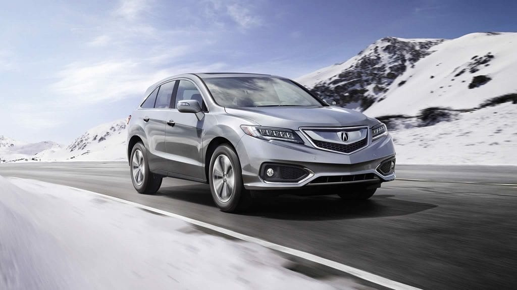 How To Get Apple Car Play In  Acura Rdx