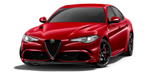 Alfa Romeo Car Price Latest Models Reviews Specifications - Alfa romeo cars price