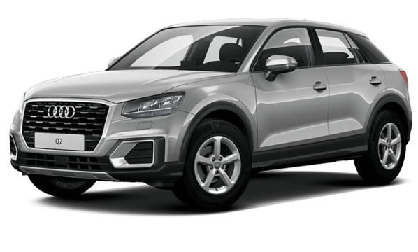 audi   tdi  hp price  uae specs review  dubai abu dhabi sharjah