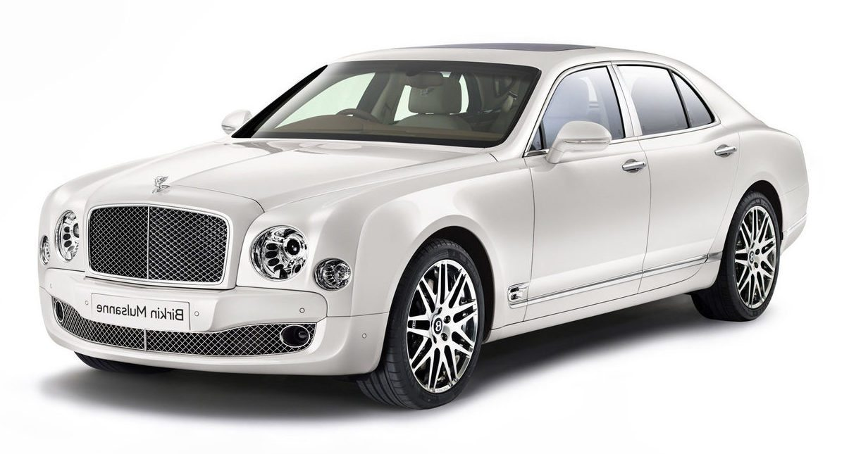 2017 Bentley Mulsanne Price In Uae Specification Features For Dubai Abu Dhabi Sharjah Carprices Ae