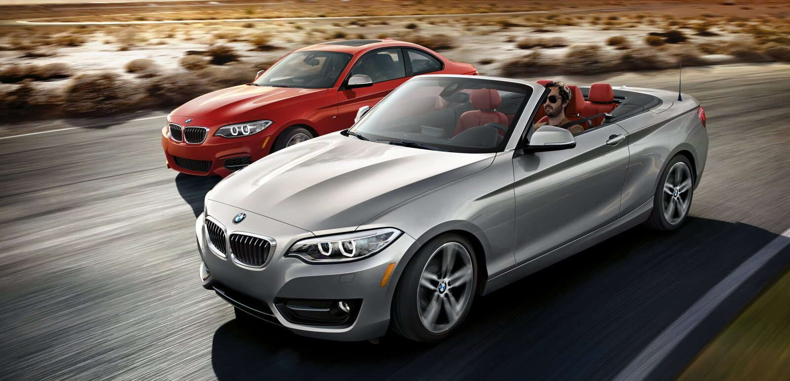 2018 Bmw 2 Series Convertible M240i Car 2018 Bmw 2 Series Convertible Car Price Engine Full