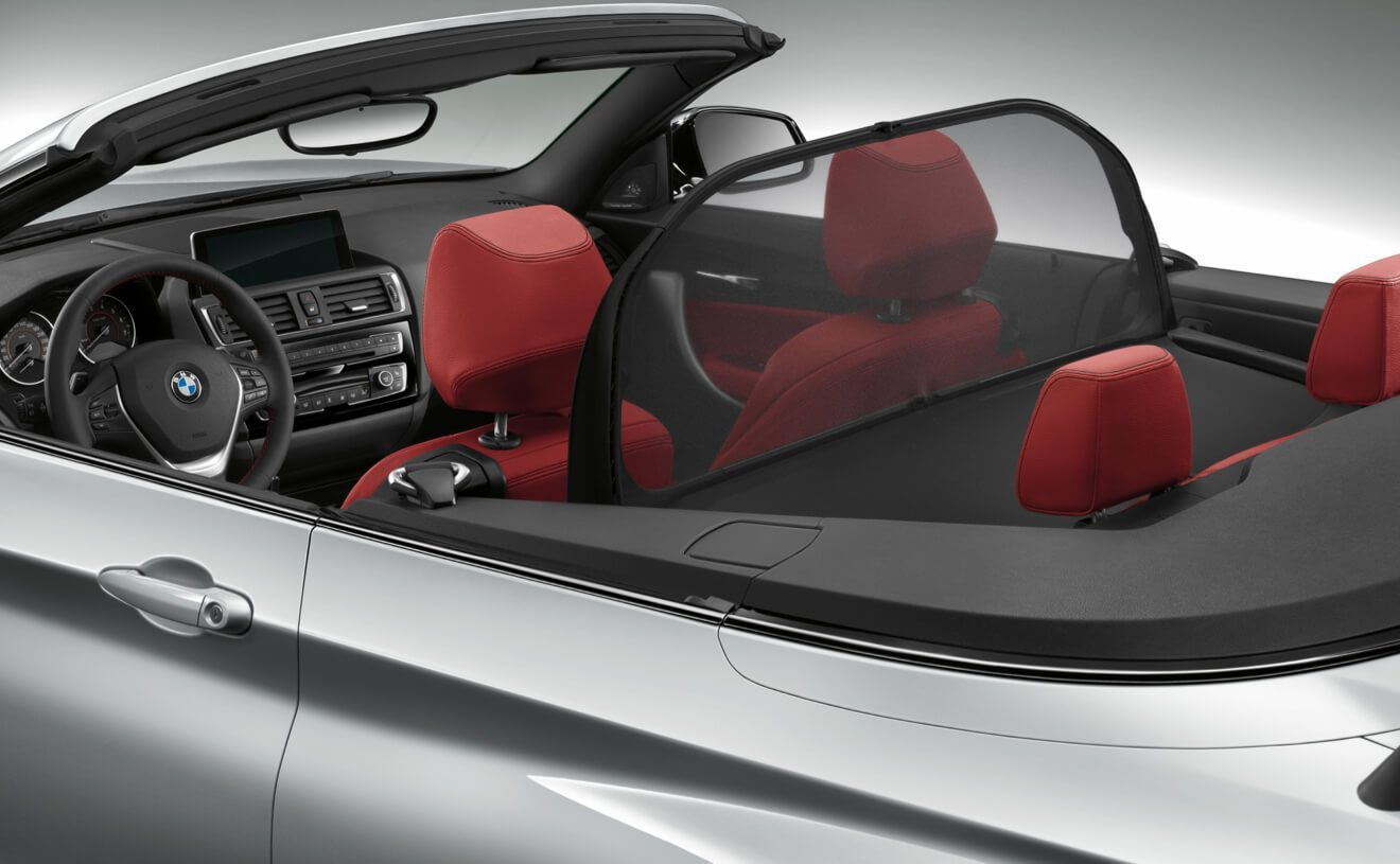 2018 bmw 2 series convertible 220i car 2018 bmw 2 series convertible car price engine full. Black Bedroom Furniture Sets. Home Design Ideas