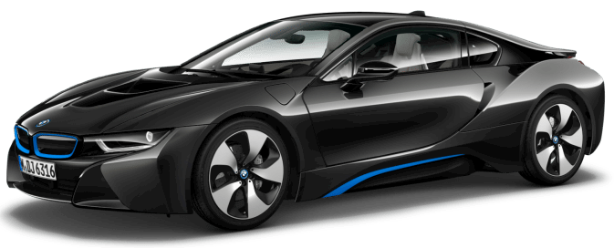 Honda Car Payment >> 2018 BMW i8 Price in UAE, Specification & Features for ...