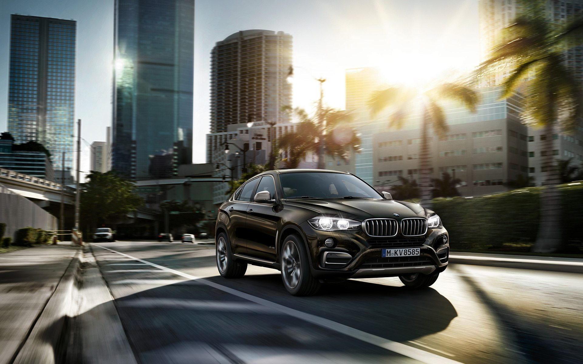 2018 Bmw X6 Xdrive50i Price In Uae Specs Amp Review In