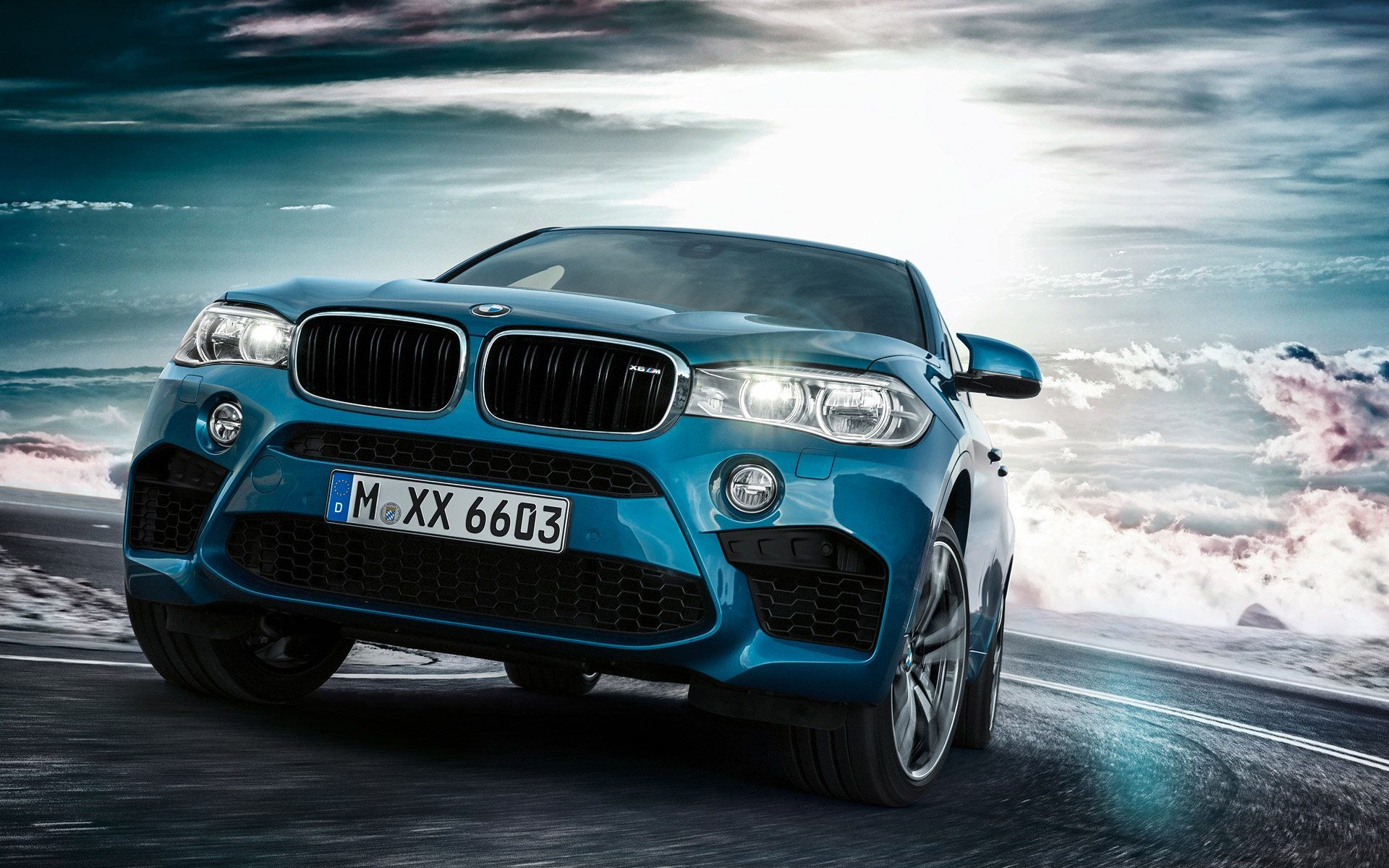 2017 bmw x6 m exclusive car 2017 bmw x6 m car price engine full technical specifications. Black Bedroom Furniture Sets. Home Design Ideas